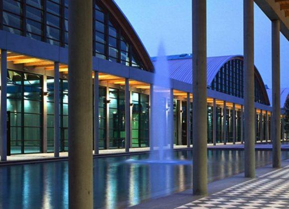 Hotel vicino a Rimini Fiera