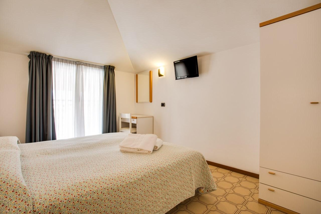 Hotel con aria condizionata | Villa dei Gerani