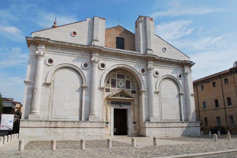 Hotel vicino Rimini centro | Hotel Villa dei Gerani