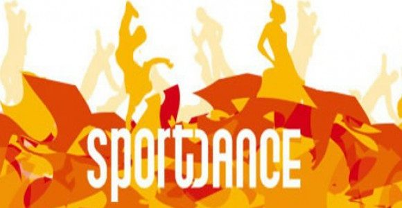 Rimini Sport Dance 2018