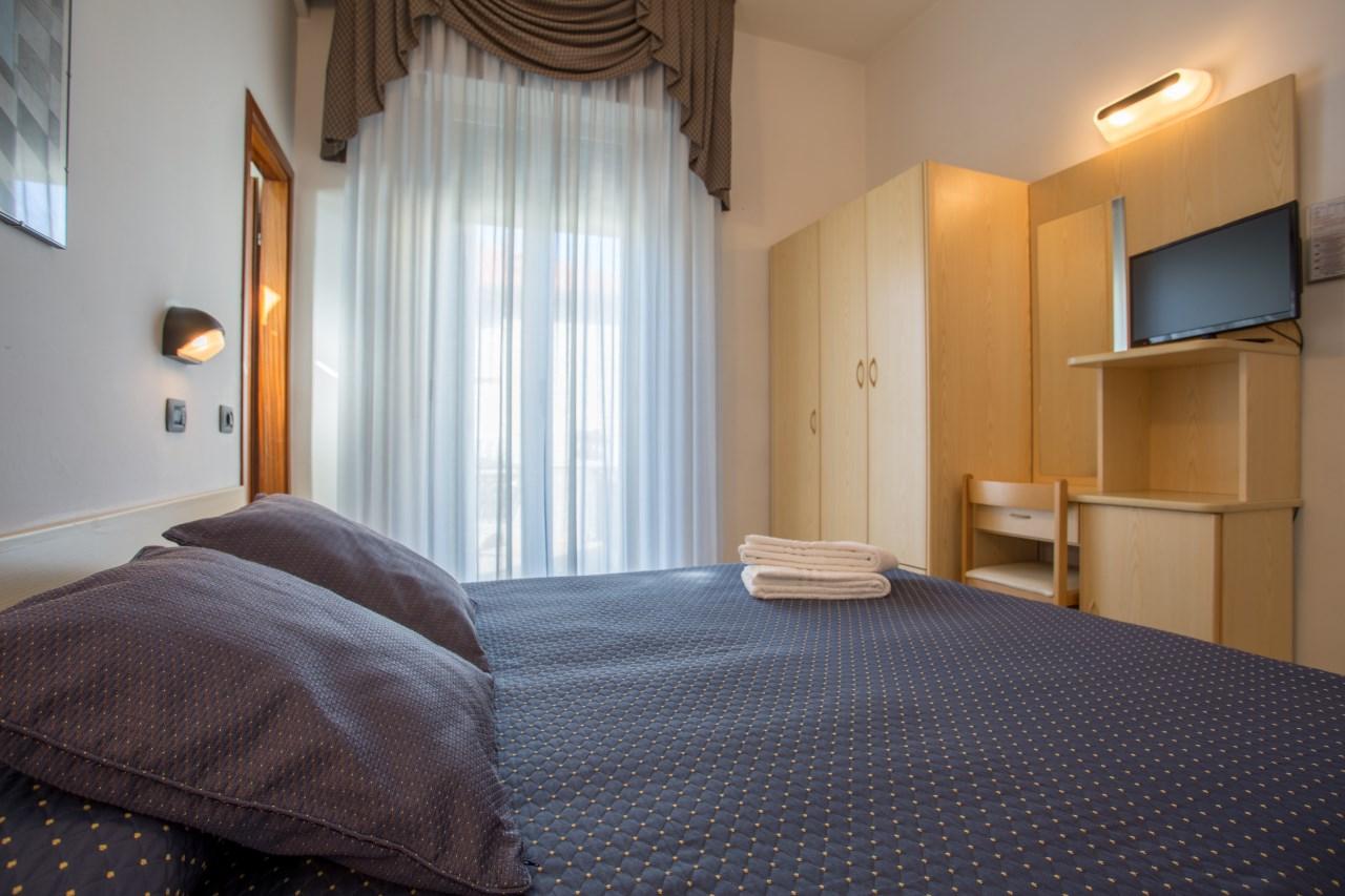 Hotel 3 stelle Rimini | Soggiorno B&B