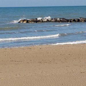 Offerte spiaggia Rimini