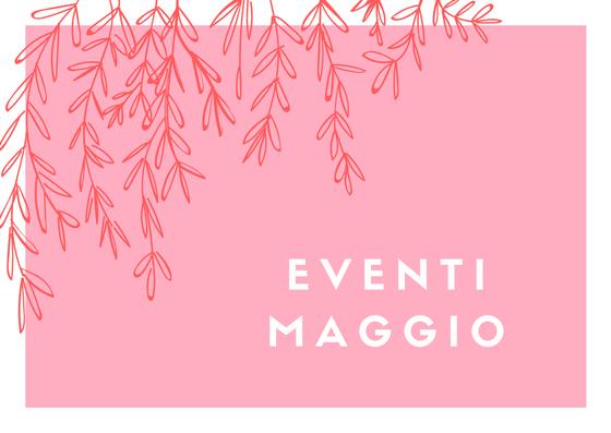Eventi a Maggio a Rimini