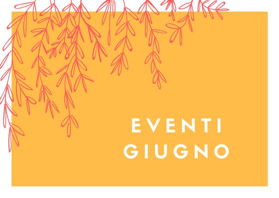 Eventi a Giugno a Rimini