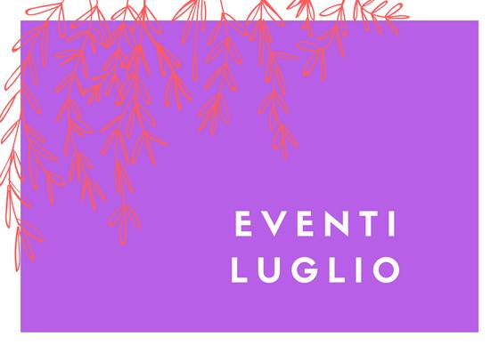 Eventi a Luglio a Rimini