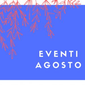 Eventi ad Agosto a Rimini