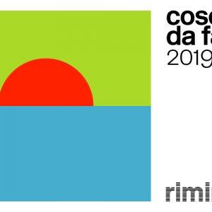 Eventi a Rimini 2019