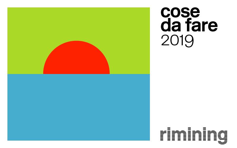 Eventi Rimini 2019 | Hotel Villa dei Gerani