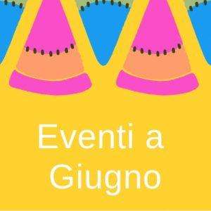 Giugno a Rimini