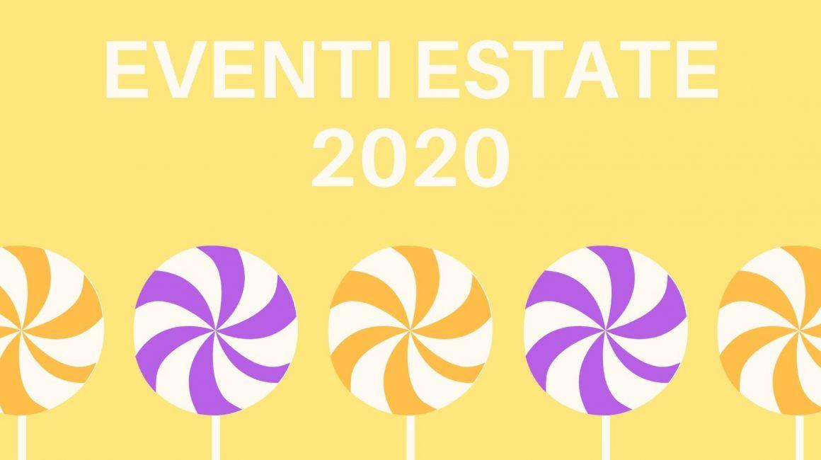 Eventi Estate 2020 Rimini