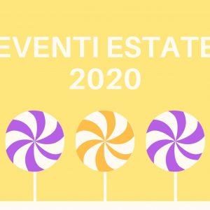 EVENTI A RIMINI 2020